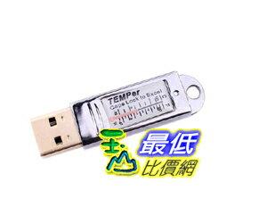 _a[玉山最低比價網] 數位 USB 溫度計 電腦溫度計 環境 機房 電腦 庫房 測溫 方便帶(201653_F222) $249