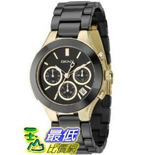 ^~美國直購 ShopUSA^~ DKNY 手錶 NY4915 ^(Women  ^#27