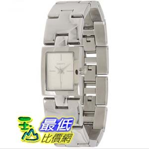 [美國直購 ShopUSA] DKNY 手錶 NY8285 (Women's)