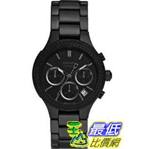[美國直購 ShopUSA] DKNY 手錶 NY8184 (Women's) $6470