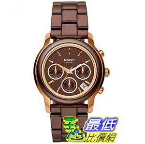 [美國直購 ShopUSA] DKNY 手錶 NY8430 (Women's)  $7219