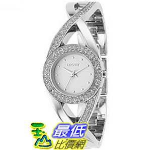 美國直購 ShopUSA  DKNY 手錶 NY4716  Women #x27 s