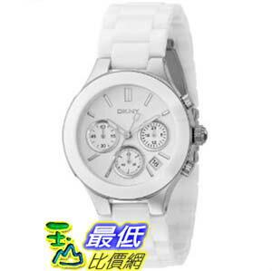 [美國直購 ShopUSA] DKNY 手錶 NY4912 (Women's) $6736