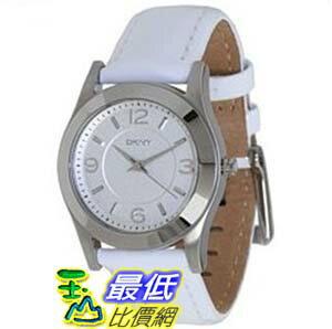 [美國直購 ShopUSA] DKNY 手錶 NY8233 (Women's) $2674