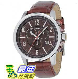 [美國直購 ShopUSA] DKNY 手錶 NY1324 (Men\