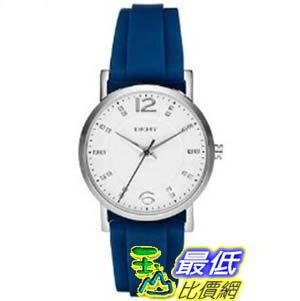 [美國直購 ShopUSA] DKNY 手錶 NY8157 (Women's) $2264