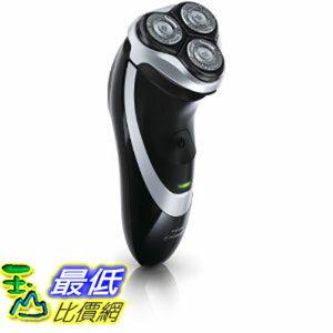 [美國直購] 電動刮鬍刀 Philips Norelco PT730/46 3500 Shaver
