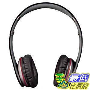 [美國直購 USAShop] Beats 入耳式耳機 Solo by Dr. Dre On-Ear Headphones with ControlTalk (Black) $7100