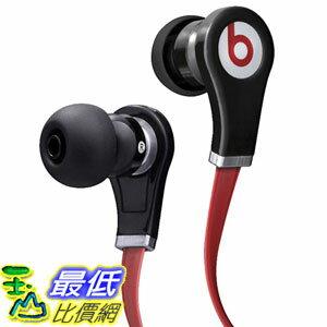 [美國直購 USAShop] Beats 入耳式耳機 by Dr. Dre Tour Mobile with Control Talk In-Ear Headphones $5488