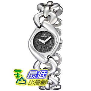[美國直購 Shop USA] Festina 手錶 F16544/4 Dame (Women\