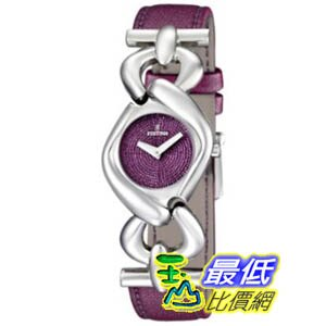 [美國直購 Shop USA] Festina 手錶 F16545/3 Dame (Women's) $2018
