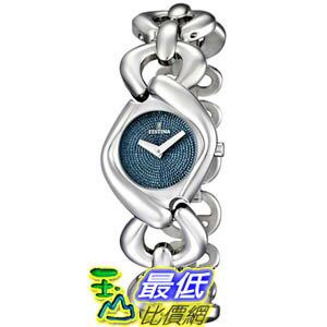 [美國直購 Shop USA] Festina 手錶 F16544/2 Dame (Women\