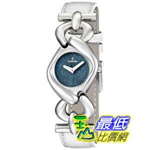 [美國直購 Shop USA] Festina 手錶 F16545/2 Dame (Women\