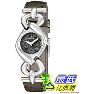 [美國直購 Shop USA] Festina 手錶 F16545/4 Dame (Women\