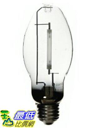 [現貨供應] 110V 燈泡 Sunlite LU100/MED 100-Watt ED17 High Pressure Sodium Bulb, Medium Base, Clear $398