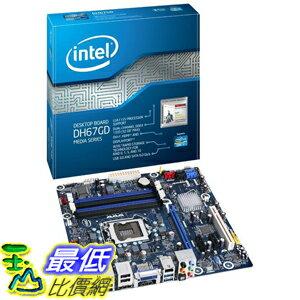[美國直購 Shop USA] Intel 網卡 PWLA8391GT PRO/1000 GT PCI Network Adapter $1580