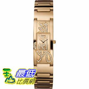 [美國直購 ShopUSA] Guess 手錶 U11624L3 (Women's) _ mr $3738