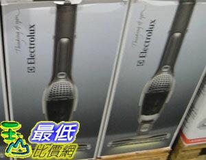 %[玉山最低比價網 ] COSCO ELECTROLUX LED 2 IN IVACUMM ZB-2901伊萊克斯手提吸塵器 C93427 $6476