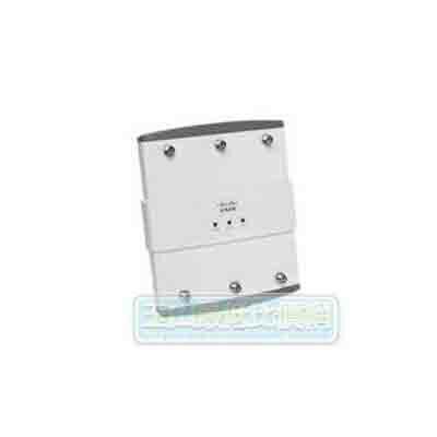 [美國直購 ShopUSA] Cisco AIR-LAP1252AG-A-K9 Aironet 1252 802.11A/G/N Lightweight Access Point 無線接入點 $249..