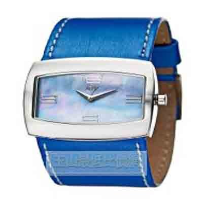 美國直購 ShopUSA Joy Watches Rectangulares 女士手錶