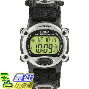 美國直購 ShopUSA  Timex 手錶 Men  #27 s T48061 Exp