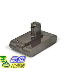 現貨]Dyson吸塵器電池DC351500mAh相容電池BatteryforDysonDC31DC34DC35DC44(非MK2型)Battery_CD120