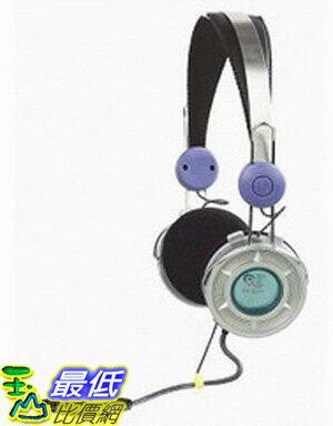 玉山最低 網 Cosonic CD~6651MV 科技型 耳機 麥克風 159