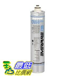 [美國直購 ShopUSA] Everpure 濾芯 EV9635-01 OW4-Plus Replacement Filter Cartridge  B3