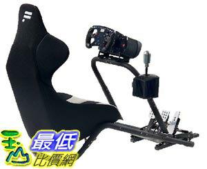 [美國直購 ShopUSA] CSL Seat US $17400