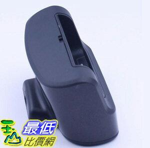 [玉山最低比價網] apple iphone5 專用 座充 手機架 手機座(78-3345) $499