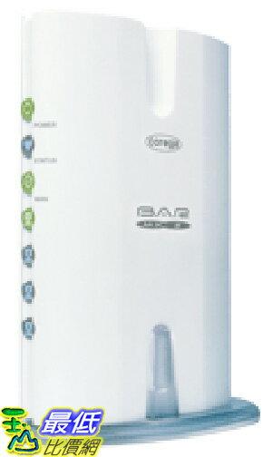 [玉山最低比價網] Corega CG-BAR MX2 高效 能寬頻 IP分享器 RE $848