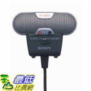 <br/><br/>  [玉山最低比價網] 【美國直購@】Sony ECM-719 MD高音質收音用 麥克風  黑 銀$2498<br/><br/>