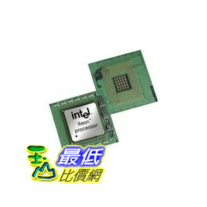 [美國直購 ShopUSA] Intel Xeon 低電壓處理器 5148 2.33 GHz 4M L2 Cache 1333MHz FSB LGA771 Dual-Core Low-Voltage ..