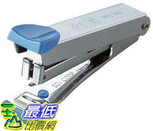 [玉山最低比價網] SDI 手牌 #1102 十號訂書機 (2支) $65