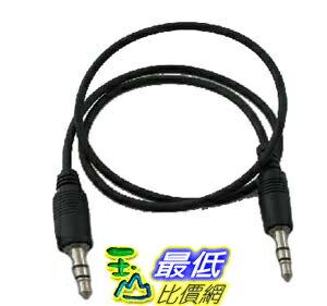 _a@[玉山最低比價網] 3.5mm 音響 耳機 延長線 長50cm 公/公接頭 高品質的傳輸  (9912073_K001) $19