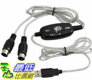 "_B@[玉山最低比價網 有現貨]  音樂 創作 錄音製作 數位 USB MIDI音樂編輯線 (20110_G006) $199  "" title=""    _B@[玉山最低比價網 有現貨]  音樂 創作 錄音製作 數位 USB MIDI音樂編輯線 (20110_G006) $199  ""></a></p> <td></tr> </table> <hr style="