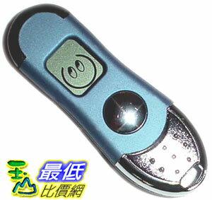 _B@[玉山最低網  有現貨]  防靜電 鑰匙圈 免電源 輕巧攜帶方便 釋放身體的靜電 使用簡單 (22173_IA06) $98