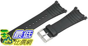 [美國直購 ShopUSA]  Suunto Wrist-Top Computer 手錶 Replacement Strap Kit (Vector, Altimax, Mariner, Regatta $1280