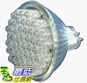 _a@[有現貨燈比較亮] 居家生活用 MR-16 高亮度 38燈 LED 超白光 超省電 110V 1.5瓦 LED杯燈 (17222_W102) dd