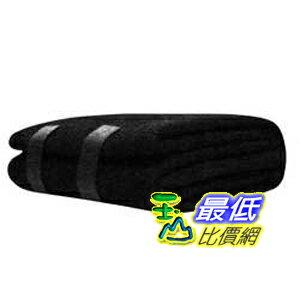 [玉山最低網] HONEYWELL 相容型清淨機專用活性碳濾網型號:38002_CB0 (三入/組)
