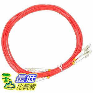 _a@ [玉山最低比價網] Multimode Patch Cord 光纖跳線 雙心多模 3M LC-LC DMM (34245_jb11) dd