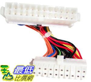_a@[玉山最低比價網] 10 公分 ATX 20 pin 轉 24 pin 電源線 線材 (12003_D29)$49
