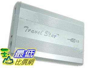 _B@[玉山最低比價網]  鋁製 3.5 吋 IDE介面硬碟專用 高速USB 2.0 外接式硬碟盒/HDD (20246_J140) $279