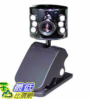 _a^~玉山最低 網^~ 免驅動 USB 130萬畫素 白光 LED 視訊攝影機 WEBC