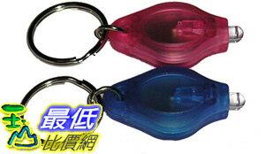 _A@ [玉山最低比價網] 省電型 1燈式 LED 拇指型手電筒 使用2顆 CR2016 水銀電池(17205_F10A) $18