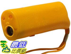 _B@[玉山最低比價網 有現貨] 聰明狗 驅狗器 訓狗器 白光LED手電筒 (22969_IA05)$269
