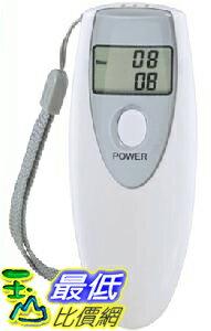 _a@[玉山最低比價網]  隨身 迷你 攜帶型 數位式 液晶顯示 酒精測試計 酒測器 ( 22572_m106)