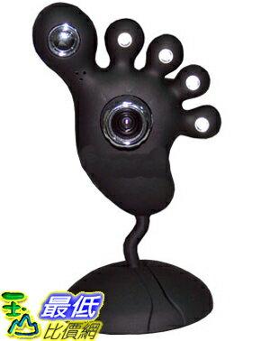 _a~  玉山最低 網   攝影機 視訊 USB2.0 130萬畫素 白光LED 攝影機