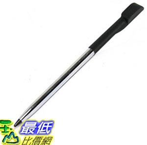 _B@[玉山最低比價網] HTC TOUCH PRO PDA手機 專用 觸控筆(27085_d2b) $69
