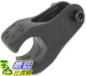 _A@ [玉山最低比價網]  自行車 單車 腳踏車 鐵馬 手電筒安裝座 底座(17207_K101) $42